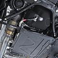BMW F20 Lci 120i 升級 KCDesign 全車底盤結構桿(4件式)_004.jpg