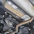 BMW F20 Lci 120i 升級 KCDesign 全車底盤結構桿(4件式)_003.jpg