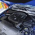 BMW F20 Lci 120i 升級 KCDesign 全車底盤結構桿(4件式)_009.jpg