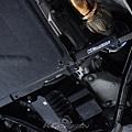BMW F34 320i 升級 KCDesign 全車底盤結構桿(4件式) 含後下二點拉桿_004.jpg