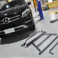 M-Benz GLE350D 升級 KCDesign 全車底盤結構桿(4件式)_004.jpg