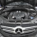 M-Benz GLE350D 升級 KCDesign 全車底盤結構桿(4件式)_046.jpg