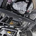M-Benz GLE350D 升級 KCDesign 全車底盤結構桿(4件式)_016.jpg
