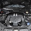 M-Benz GLE350D 升級 KCDesign 全車底盤結構桿(4件式)_045.jpg
