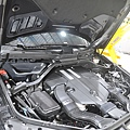 M-Benz GLE350D 升級 KCDesign 全車底盤結構桿(4件式)_042.jpg