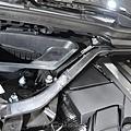 M-Benz GLE350D 升級 KCDesign 全車底盤結構桿(4件式)_043.jpg