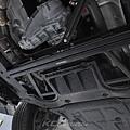 M-Benz GLE350D 升級 KCDesign 全車底盤結構桿(4件式)_027.jpg