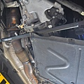 BMW F22 M235i 安裝 KCDesign 前後防傾桿、全車結構桿 x2_005.jpg
