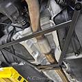 BMW F22 M235i 安裝 KCDesign 前後防傾桿、全車結構桿 x2_006.jpg