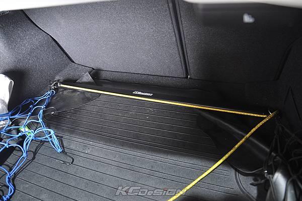 BMW F22 M235i 安裝 KCDesign 前後防傾桿、全車結構桿 x2_014.jpg