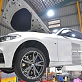 BMW F22 M235i 安裝 KCDesign 前後防傾桿、全車結構桿 x2_018.jpg