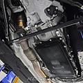 BMW F22 M235i 安裝 KCDesign 前後防傾桿、全車結構桿 x2_021.jpg
