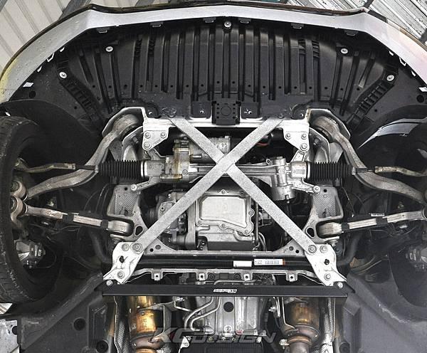 C43C450 車頭.jpg