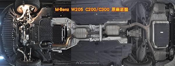 C200C300 原廠底盤一覽圖.jpg