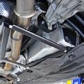 M-Benz C43 測試 KCDesign 引擎拉桿、前下4點、後下4點式結構桿(2板和3板)、後下二點式結構桿、後上拉桿_042.jpg