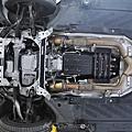 M-Benz C43 測試 KCDesign 引擎拉桿、前下4點、後下4點式結構桿(2板和3板)、後下二點式結構桿、後上拉桿_048.jpg