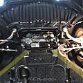 C200C300車頭.jpg