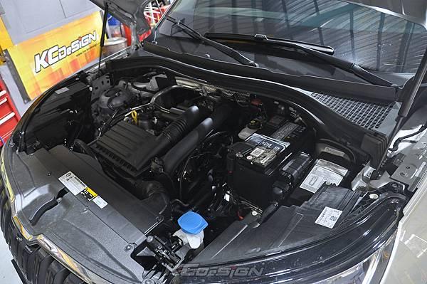 Skoda Kodiaq 1.4 安裝 KCDesign 全車底盤結構桿(4件式)_024.jpg
