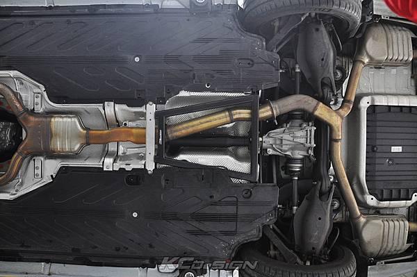 M-Benz C43 測試 KCDesign 引擎拉桿、前下4點、後下4點式結構桿(2板和3板)、後下二點式結構桿、後上拉桿_034.jpg