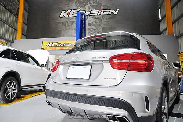 M-Benz GLA45 安裝 KCDesign 全車底盤結構桿(五件式)_016.jpg