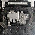 Volvo XC90 D5 安裝 KCDesign 鋁合金渦輪管_002.jpg