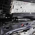 Volvo XC90 D5 安裝 KCDesign 鋁合金渦輪管_004.jpg