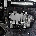 Volvo XC90 D5 安裝 KCDesign 鋁合金渦輪管_003.jpg