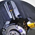 Volvo V40 T5 5缸 升級 KCDesign 倒插式避震器_004.jpg