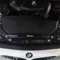 BMW F20 Lci B48 安裝 KCDesign 水箱支架補強桿_019.jpg