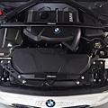 BMW F20 Lci B48 安裝 KCDesign 水箱支架補強桿_018.jpg