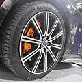 Volvo S60 T4 升級 KCDesign 超中六+350mm 後350mm 假浮動加大碟含金屬油管_039.jpg