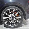 Volvo S60 T4 升級 KCDesign 超中六+350mm 後350mm 假浮動加大碟含金屬油管_035.jpg