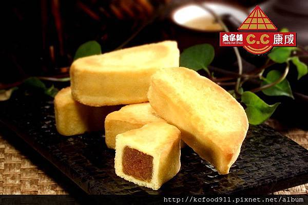 台灣型金棗酥產品圖_有背景.jpg