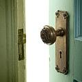 door-open.jpg