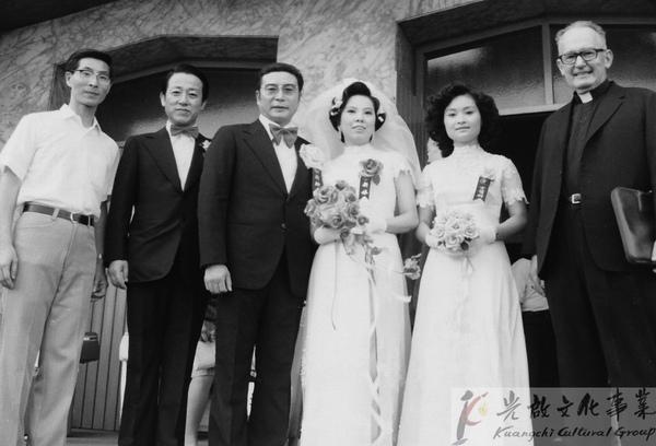 郎雄的婚禮.jpg