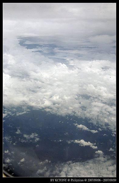 20070906-09_07.jpg