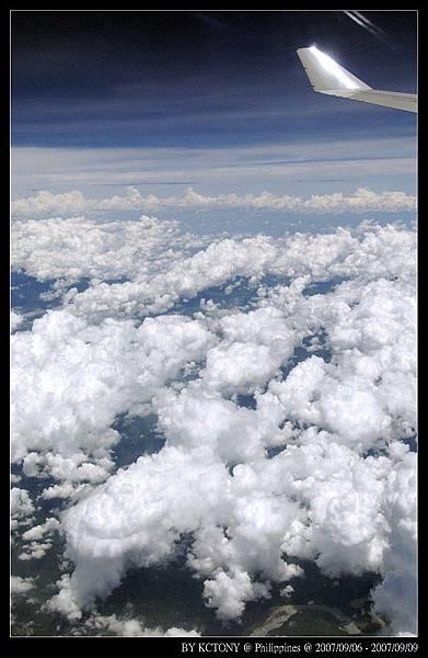 20070906-09_13.jpg