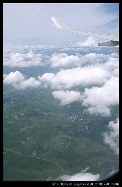 20070906-09_14.jpg