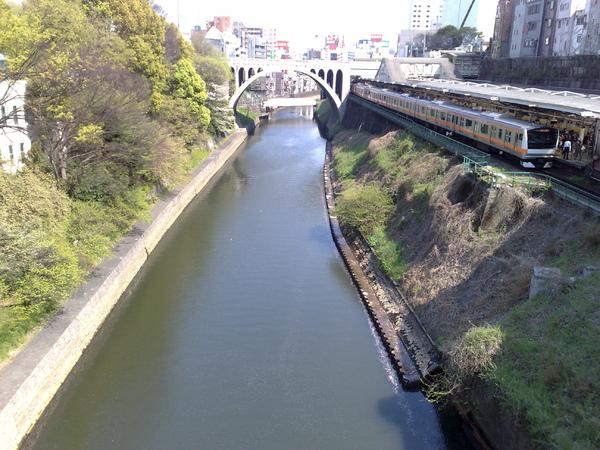 20090411527.jpg