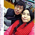IMG_5562
