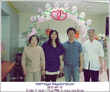 IMG_5888