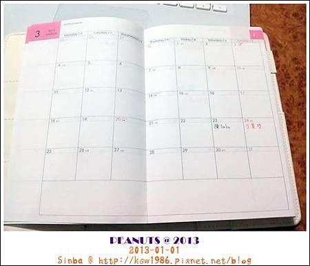 2013-01-01 22.02.35