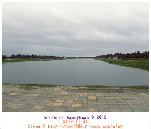 IMG_7771