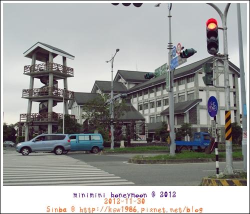 IMG_7783