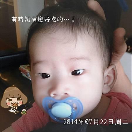 2014-07-23 08.40.47.jpg