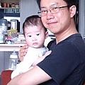 2014-05-04 16.39.46.jpg