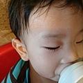 2014-10-30 12.01.37.jpg