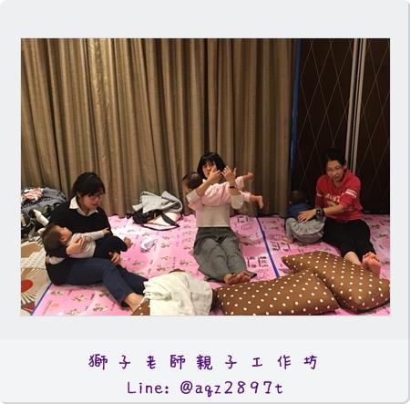 20171216_171219_0012.jpg