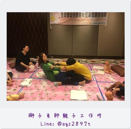 20171216_171219_0099.jpg