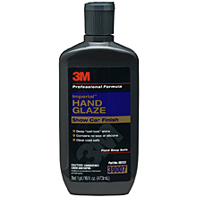 3M Imperial Hand Glaze.jpg